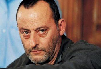 """Aktorzy filmu """"Wasabi"""" – ulubieni Luc Besson"""
