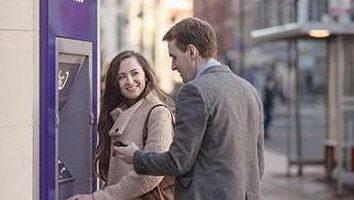 Comment mettre de l'argent sur « Tele2 » par une carte bancaire? Trucs et astuces