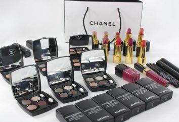 Crème Tone « Chanel »: vues et commentaires esthéticiens