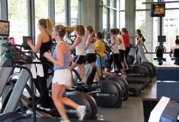 Was ist ein Cardio-Training? Der beste Weg, um Gewicht zu verlieren!