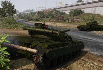 Armored Warfare: Bewertungen, Spieler Kommentare