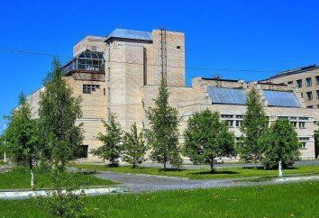 Universidad de Agricultura de San Petersburgo: Historia y Modernidad