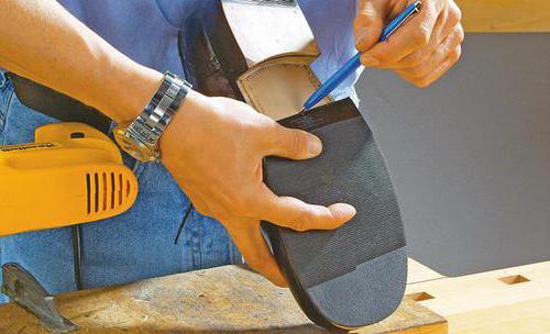 Che una buona colla per le scarpe per sigillare la casa - Qual e il miglior riscaldamento per casa ...