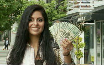 System monetarny Stanów Zjednoczonych: Dolar banknotów i monet