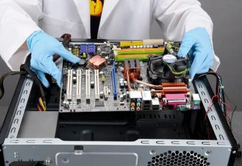 Jak zbudować komputer z komponentów: Porady dla początkujących