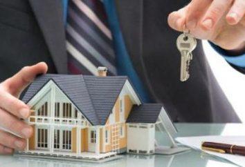 ¿Puedo obtener una hipoteca sin un pago inicial en la Caja?