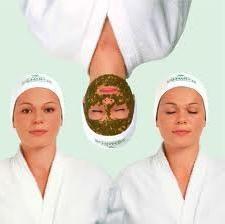 Jak przeprowadzić głęboki peeling skóry