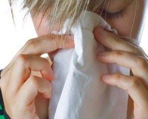 Krople z alergiami – nowa generacja panaceum