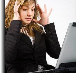 Co robić? W Internecie nie ma dźwięku. rozwiązać problem