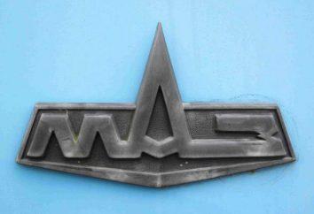 MAZ-503 – legenda radzieckiego przemysłu samochodowego
