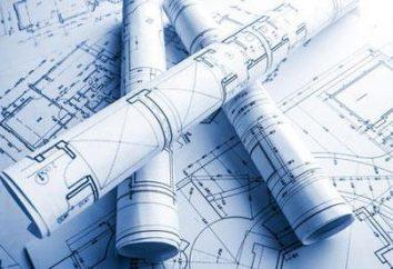 Unabhängiger Staat Expertise von Entwurfs- und Kostenunterlagen