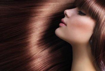 Remedio para la belleza del cabello Moroccanoil: Revisión de productos