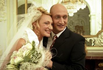"""""""L'amour-carotte"""" (2007): les acteurs. « L'amour-carotte »: jouer les rôles principaux"""
