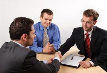 Ile zarabia interpreter? Doświadczenie i zakres prac