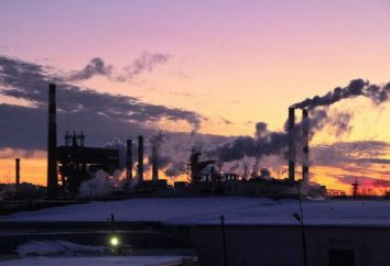 Chusovoy Metallurgical Works: l'histoire, les produits, les perspectives