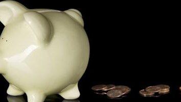 Überschuss – das ist das Hauptmerkmal der Ausführung des Haushaltsplans des Landes
