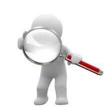 Jak poprawić trafność? Wyszukiwania. sprawdzenie trafności