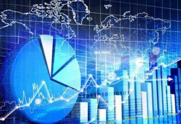 Qual è l'oggetto dell'economia?