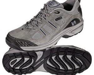 Le choix des chaussures de tous les jours: chaussures de sport pour la marche