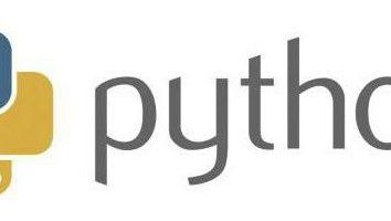 Język programowania Python dla początkujących