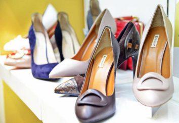 Vitacci – scarpe di alta qualità per la moda