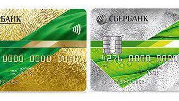 Économies: Comment fermer un droit de carte de crédit?