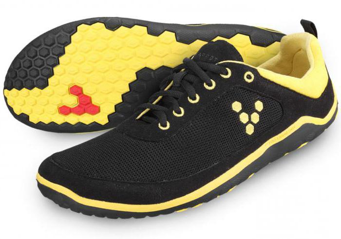 online retailer fe966 18c34 Parkour Schuhe. Auswahlregeln