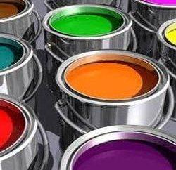 ¿Cuáles son la tinta de sublimación