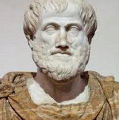 la logique d'Aristote: principes de base