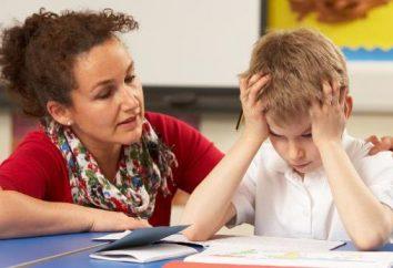 Las principales categorías de la pedagogía son … El concepto de la pedagogía