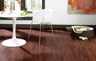 Art design elegante: pavimenti Tarkett