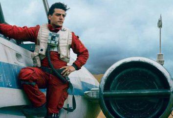 """Bilheteria de """"Star Wars 7"""" nos EUA e outros países"""