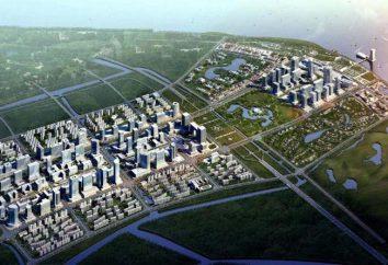 Czym jest dokumentacja urbanistyka?