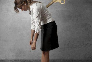 traitement de la dépression à la maison: comment obtenir des résultats tangibles?