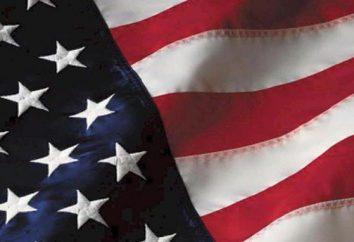 Ejército de Estados Unidos y premios civiles. El premio más alto de los Estados Unidos