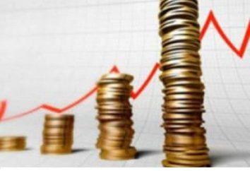 Nominalny PKB realny PKB: jaka jest różnica?