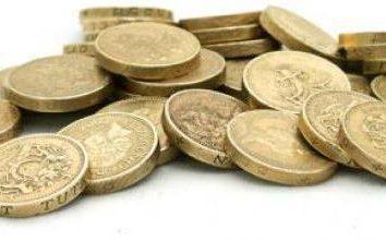 previsioni di bilancio – che cosa è questo? La procedura per la preparazione e l'approvazione delle previsioni di bilancio
