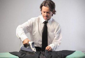 O que deve ser feito antes da entrevista para começar o trabalho feito 11 coisas