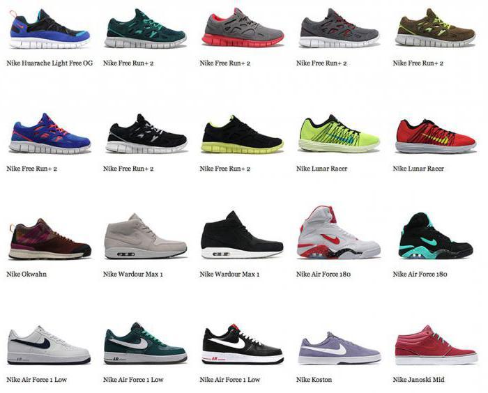 Vue D'ensembleNotation Les Sport CoolUne Chaussures De Plus TFJ3Kl1c