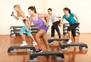 Odchudzanie Belt – alternatywa dla ciężkim treningu
