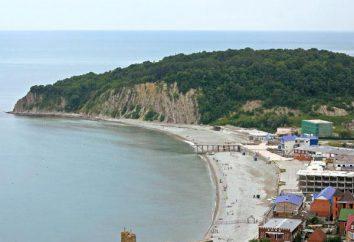 Relaks w regionie Krasnodar – co jest lepsze? , wskazówki turystyczna