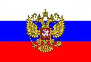 República de Crimea: la población rusa de la península y Estadística 2015 año