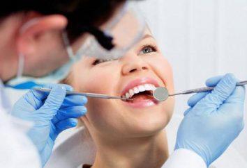 Posso bere alcolici dopo l'estrazione dei denti? Raccomandazioni dentisti