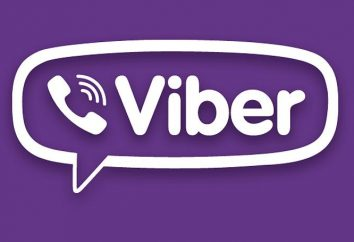 Viber: Problem aktywacji konta. Co zrobić, jeśli nie przyjdzie kod aktywacyjny Viber?