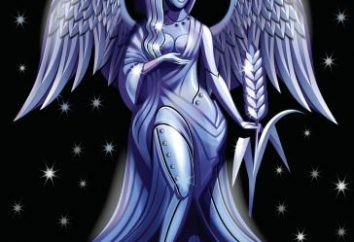 Panna: Charakterystyka Znaku Zodiaku i Cechy