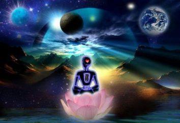 """Medytacja """"Energia miłości"""": to daje"""