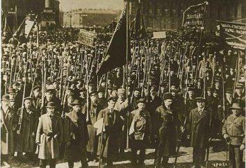 Czy muszę w Rosji Dzień Zgody i Pojednania?