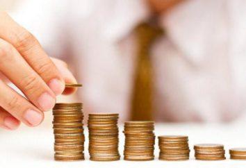 Banks produtos de investimento