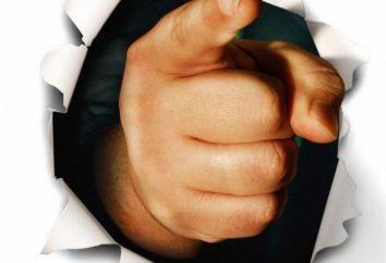 Szkody osobowe – artykuł Kodeksu karnego i Kodeksu postępowania administracyjnego?