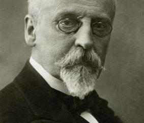 Die bekanntesten polnischen Schriftsteller 20-21 Jahrhundert.